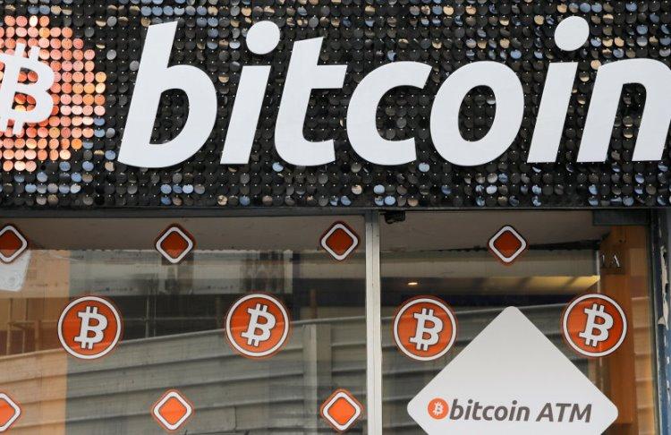 Биткоин-инвесторы потеряли более $80 млн за полгода от действий мошенников