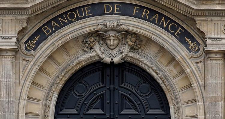 Центробанки Франции и Швейцарии начинают тестовые транзакции цифровой валюты
