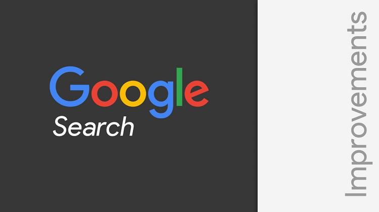 Google улучшит поисковую выдачу для защиты людей от онлайн-преследования