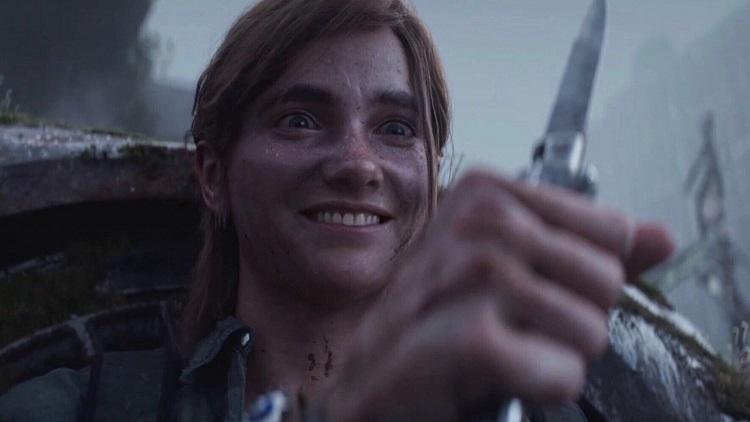 Снижение цены на цифровую версию The Last of Us Part II добралось и до России — заодно подешевела и Days Gone
