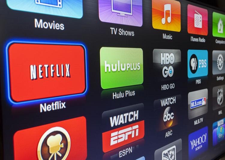 Netflix потерял сотни тысяч подписчиков в США и Канаде, и это ещё не предел