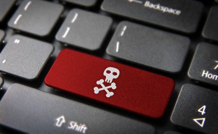 Роскомнадзор продлил антипиратский меморандум до февраля 2022 года