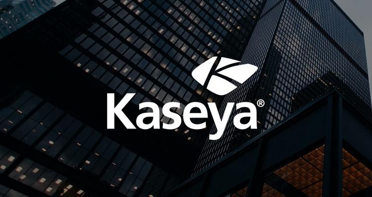 Kaseya получила ПО для расшифровки данных, затронутых вирусом-вымогателем REvil