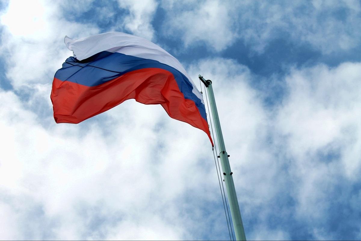 Ученый из Тверской области стал обладателем золотого знака фестиваля «Зодчество 2020»