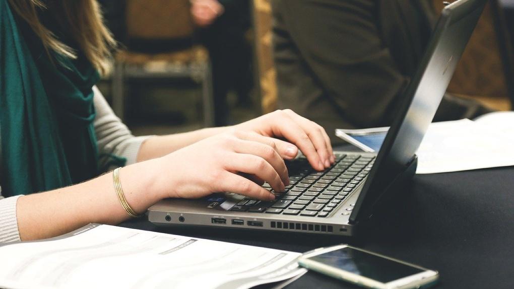 Как CRM помогает развивать бизнес