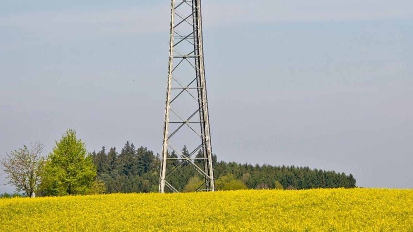 Tele2 расширила зону покрытия сети в Свердловской области в первом полугодии 2020 года