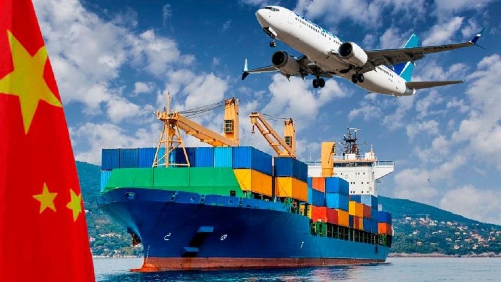 Кому доверить доставку грузов из Китая и их таможенное оформление