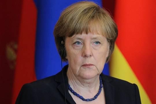 Меркель назвала главное отличие нынешнего саммита G20