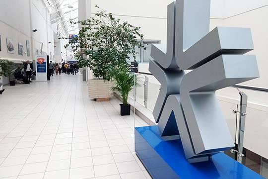 Новости туризма, идеи для путешествий, яркие стенды и тематические объекты – завершилась выставка «Интурмаркет»