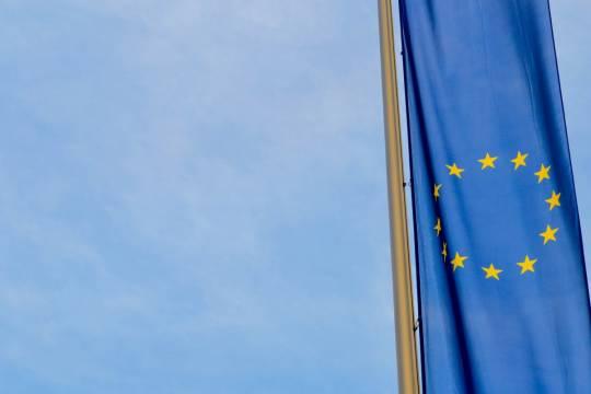 ЕС снова продлил антироссийские санкции