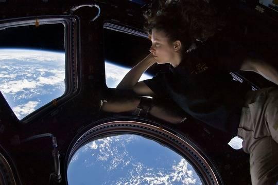 Компания «КосмоКурс», планировавшая возить в околоземный космос туристов, ликвидировалась, не совершив ни одного полета