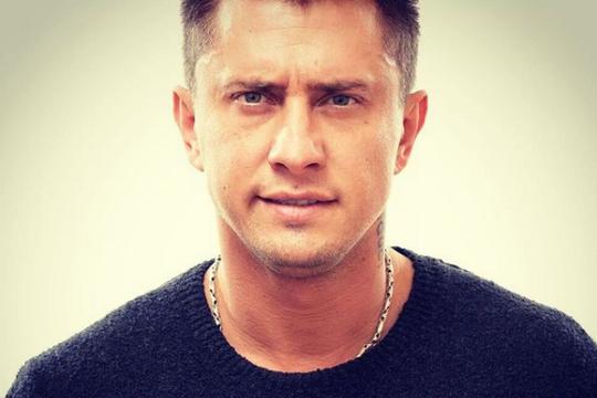 Павел Прилучный впервые рассказал о романе с Карпович