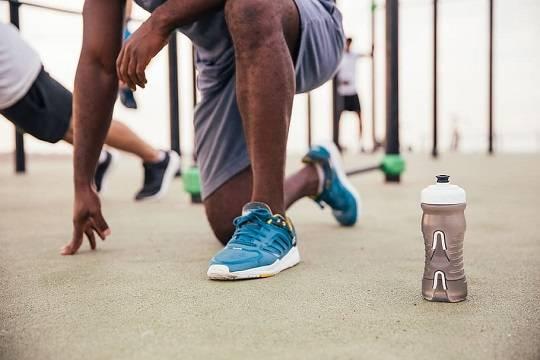 Штангист из Уганды сбежал с Олимпиады ради лучшей жизни: чем это может грозить соревнованиям