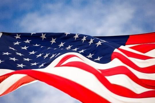 Советник Госдепа назвал причину отказа США от санкций против «Северного потока – 2»