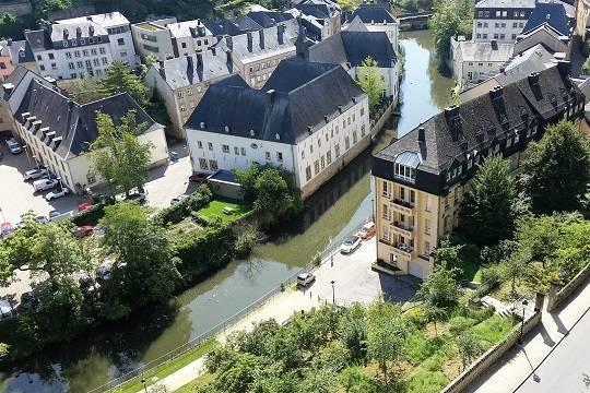 Стало известно о желании Люксембурга сорвать соглашение с РФ о налогообложении
