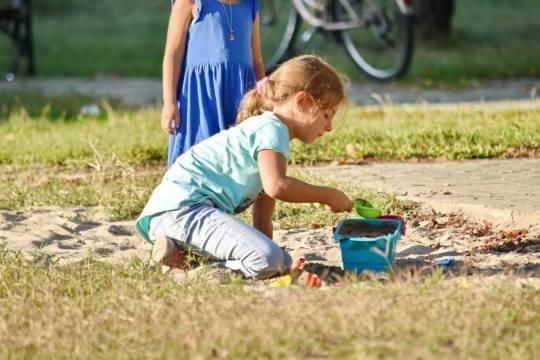 Власти упростили оформление пособий на детей от трех до семи лет