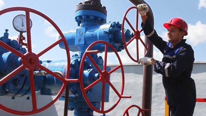 Почти договорились: Россия и Белоруссия достигли понимания в газовом вопросе