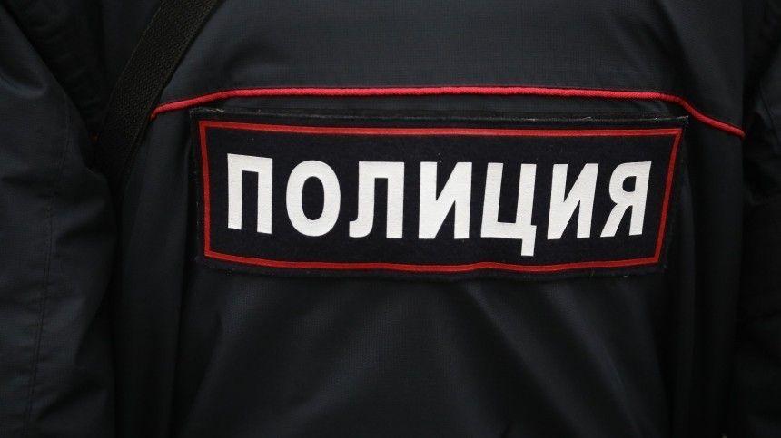 Главу отдела полиции задержали по подозрению в пособничестве терроризму в Дагестане