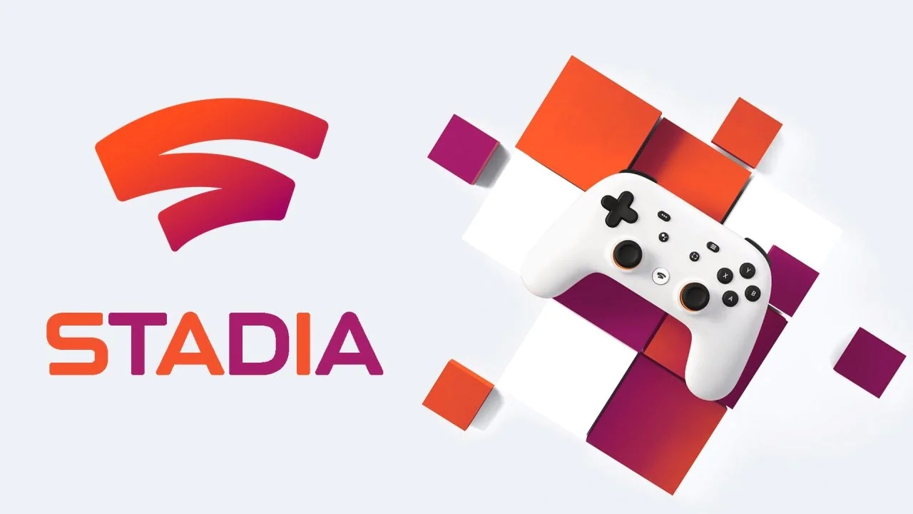 Топ-менеджер игрового сервиса Stadia покинул Google