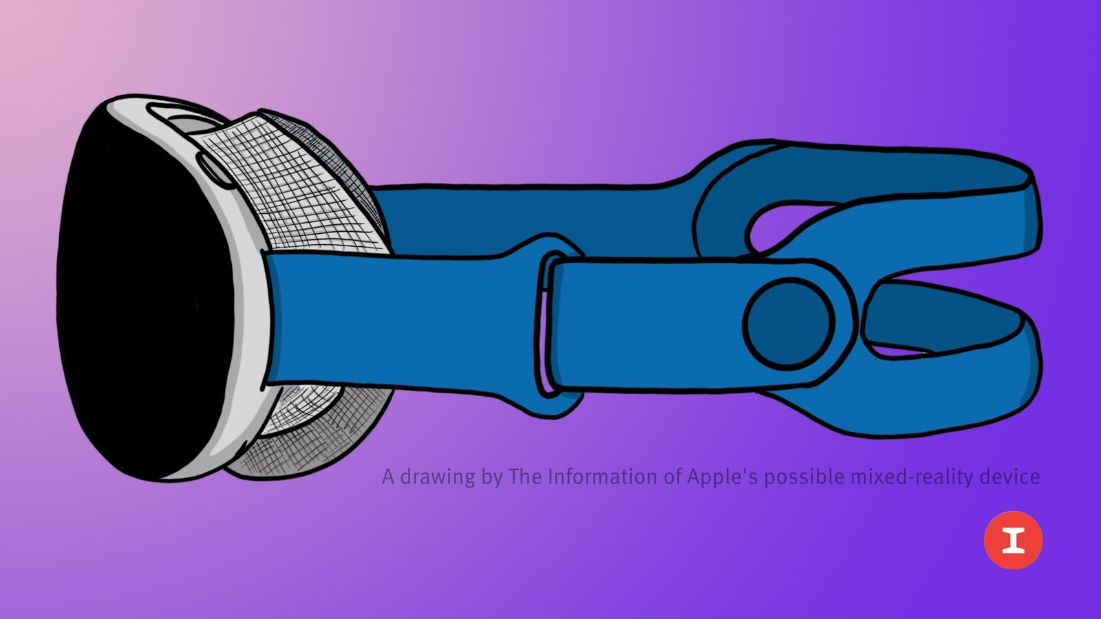 Стали известны сроки выхода шлема дополненной реальности от Apple