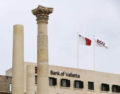 Налоговые соглашения с Кипром, Мальтой и Люксембургом принесут РФ 130-150 млрд рублей в год - ТАСС цитирует Минфин