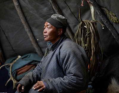 Совет директоров 'Россетей' рассмотрит отставку Ливинского с поста гендиректора - источники