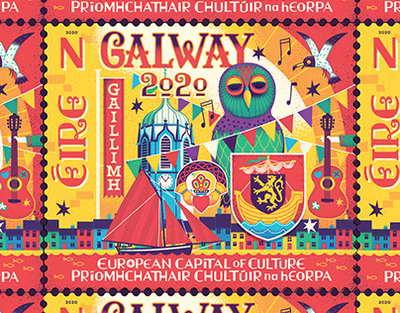 Moody's отозвало корпоративный рейтинг Evraz, повысило рейтинг долга до 'Ba1' с 'Ba2'