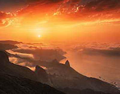 ЦБ Турции сохранит ставки по итогам первого заседания после смены главы