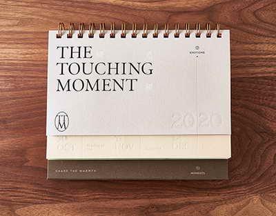 Японские акции закрылись снижением из-за циклических бумаг, Toshiba