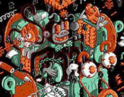 Европейские акции растут шестой день подряд за счет надежд на мягкую политику ЦБ