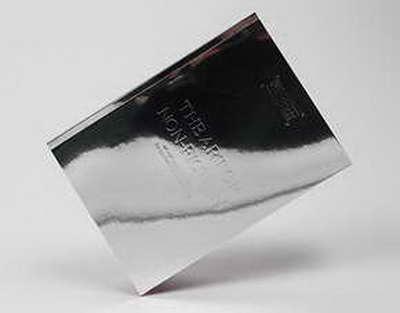 Китайские акции закрылись снижением из-за бумаг производителей алкоголя, финансовых компаний