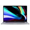 Новый Apple MacBook Pro: дефицит панелей Mini LED привел к задержкам производства