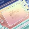 Капризные ядра: исследовали комментируют скрытые ошибки CPU