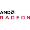 AMD представила драйвер Radeon Software Adrenalin 2020 Edition 21.3.1 WHQL (скачать)