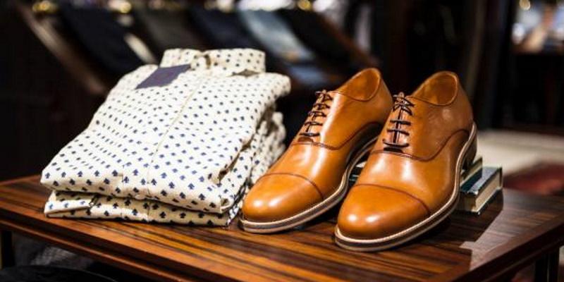 В России сильно подорожают одежда и обувь. В этом виноват коронавирус