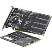 SSD с интерфейсами PCIe 3.0 и PCIe 4.0 на платформах AMD и Intel: история вопроса, немного теории и небольшое практическое сравнение