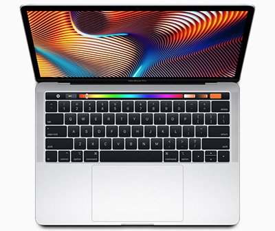 Слух: Apple убьет MacBook Air
