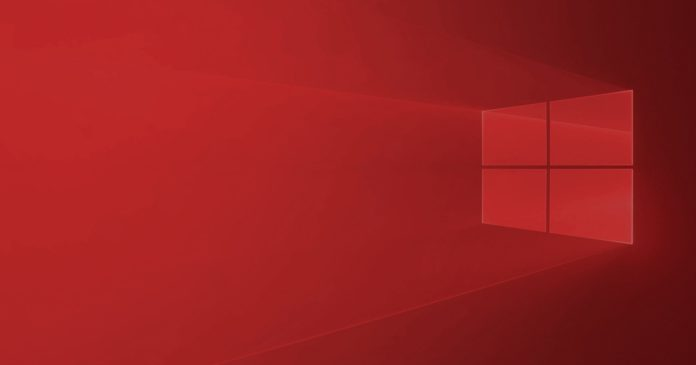 всё, теперь Windows 10 удаляет Flash с компьютера