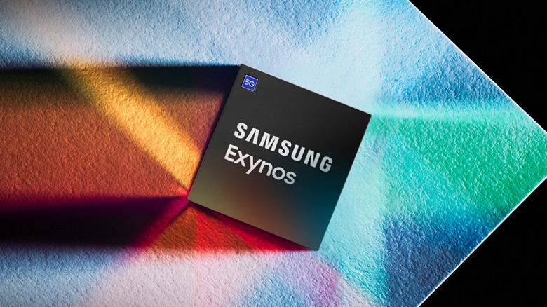 Растоптавший Apple A14 графический процессор AMD Radeon опередит новую SoC Exynos