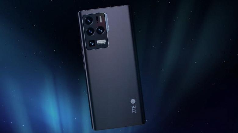 Характеристики «сильнейшей телефонной камеры 2021 года» раскрыты официально