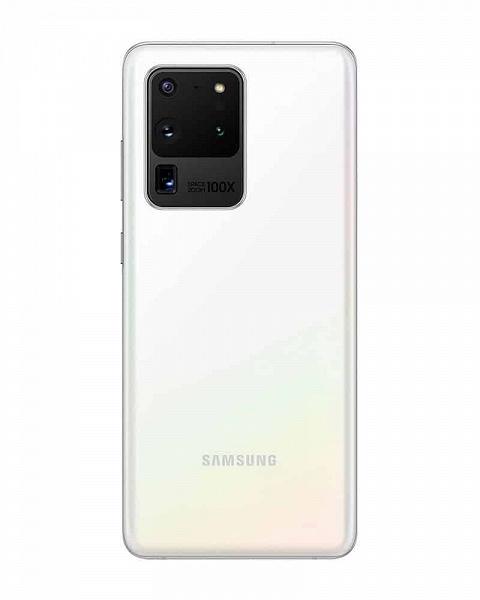 Новые версии Galaxy S20, Galaxy S20 и Galaxy S20 Ultra появились в Европе. Samsung пытается справиться с кризисом