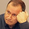 Экс-депутат Омского горсовета попал в федеральный реестр «коррупционеров»