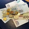 «Авангард» продал Буше в «Локомотив»