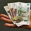 В Омской области средняя зарплата выросла до рекордных 49 тысяч