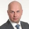 Соратник Буркова, быстро покинувший Омск, стал депутатом в Екатеринбурге