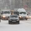 Казахстан закрыл дорогу на Омскую область из-за ухудшающейся погоды