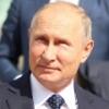 Путин наградил директора частной школы и тракториста из Омской области