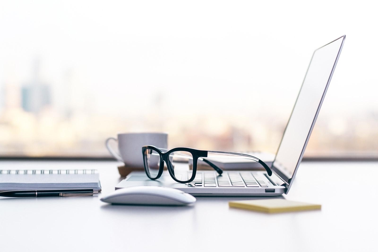 Ключевые навыки начинающего предпринимателя: «Техноград» на ВДНХ запускает новый онлайн-курс