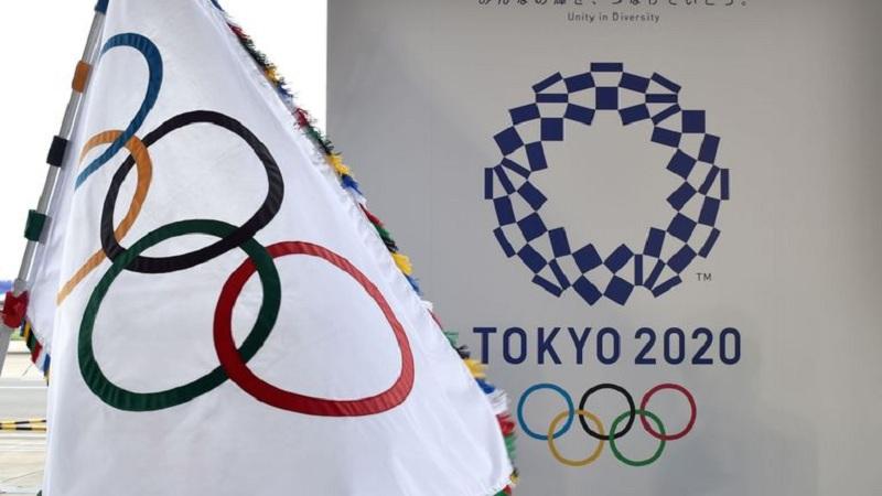 На офсайте Олимпийских игр Крым изобразили российским регионом (ФОТО)