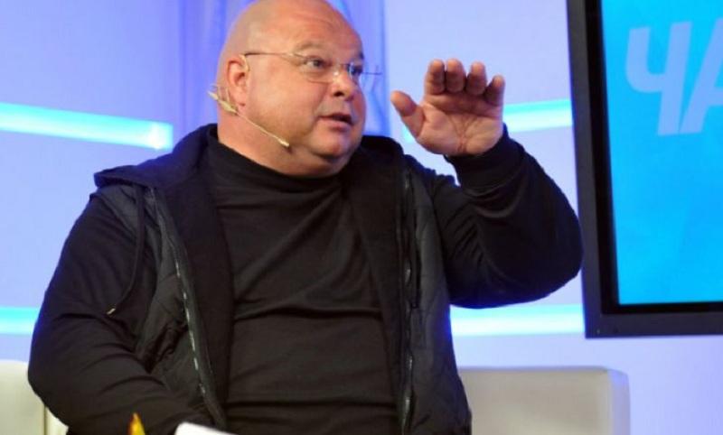Червиченко - о Кунце: 'Тренер нашей сборной предполагается интересный, его Германия за полчаса трёшку проглотила'